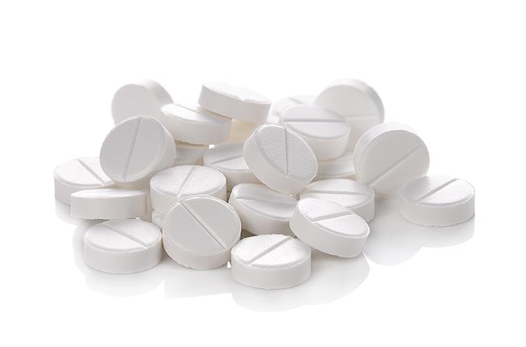 Africure Pharmaceuticals